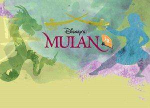 Mulan at The Children's Theatre Company