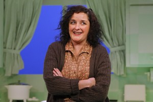 Shirley Valentine at The Jungle Theater