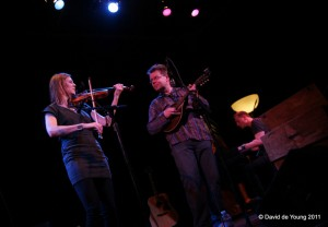 Kaivama CD Release Party featuring Arto Jrvel at the Cedar Cultural Center