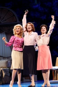"""9 to 5: The Musical"" at the Ordway Center for the Performing Arts"