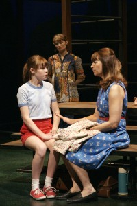 """American Family"" at Park Square Theatre"