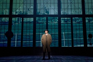 Tales from Hollywood at the Guthrie Theater