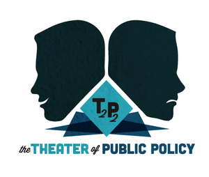 The Theater of Public Policy Small RGB