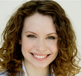 Ashley Montondo