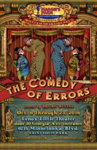 comedy-of-errors-poster_1